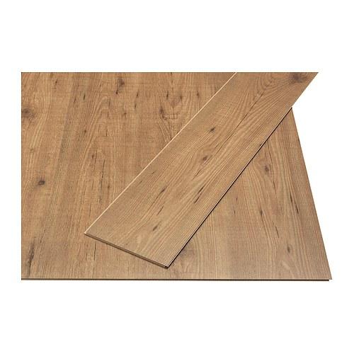 Meubels voor een comfortabele werkplek  u2013 IKEA