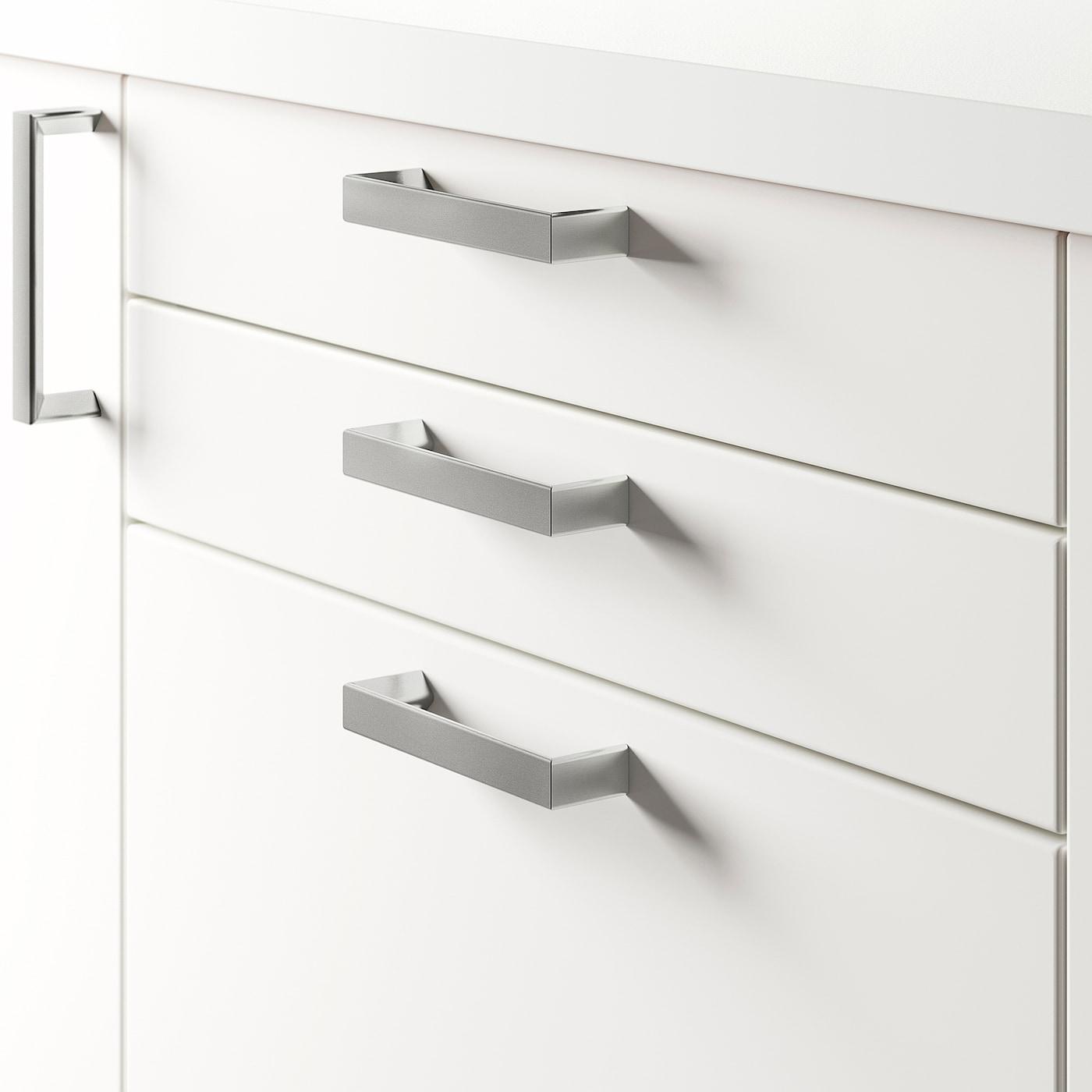 Ikea Handgrepen