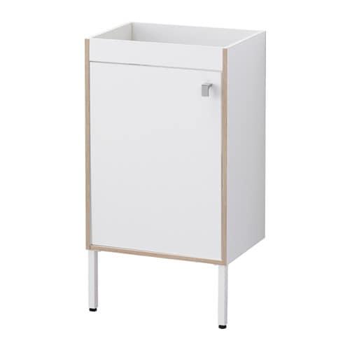 Goedkope Badkamer Ideeen ~ Home  Badkamer  Wastafels & badkamerkasten  Kasten wastafel