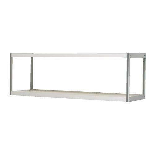 Wandplank Keuken Ikea : IKEA Udden Wall Shelf