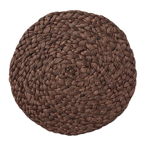 Textiel en vloerkleden ikea for Ikea tovagliette