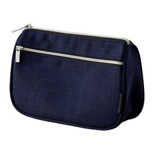 Keuken Accessoires Ikea : IKEA Blue Bags