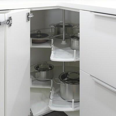 Keukenplanken Lades Ikea