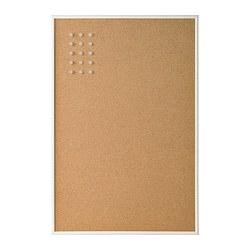Verwonderend VÄGGIS Prikbord - IKEA SD-61