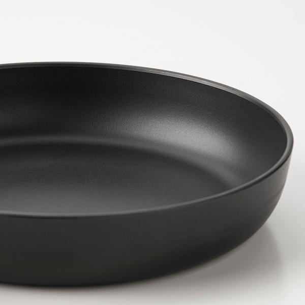 VARDAGEN Koekenpan, koolstofstaal, 13 cm
