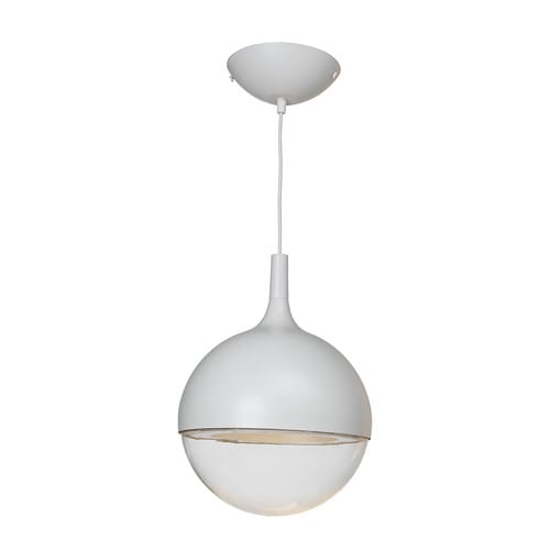 Plafondlamp Keuken Ikea : Solar Powered LED Pendant Lamp IKEA