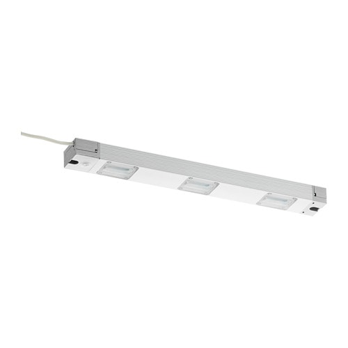 vxer led plantenverlichting ikea