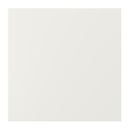 veddinge ladefront wit 40x40 cm ikea. Black Bedroom Furniture Sets. Home Design Ideas