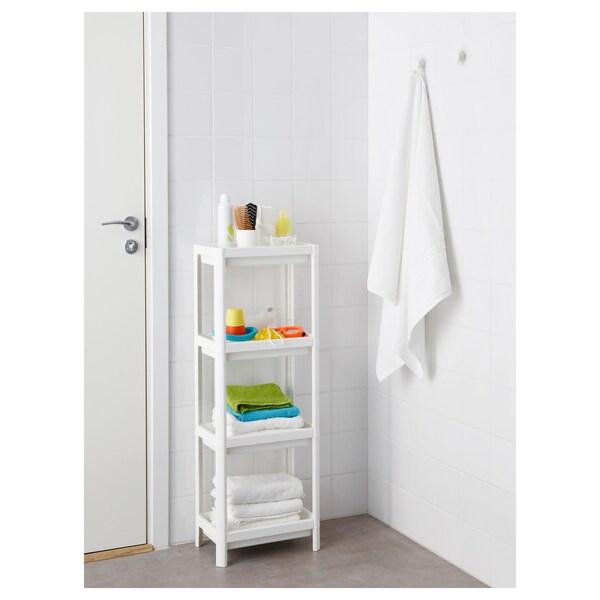 IKEA VESKEN Open kast