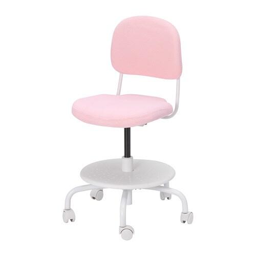 Ikea Vimund