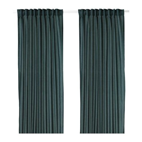 Keuken Gordijnen Ikea : IKEA Vivan Curtains