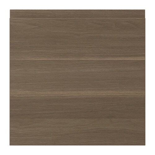 voxtorp deur 40x40 cm ikea. Black Bedroom Furniture Sets. Home Design Ideas