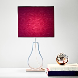Bedside Table Lamp Replace 2999 Bedside Lighting Klabb Table Lamp Ikea ...