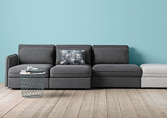 the living room series alle woonkamer series ikea 14903