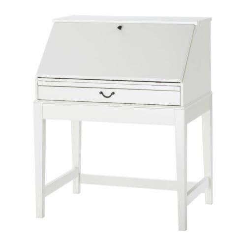 hjelp meg finne arbeidsplass til stuen foreldreportalen. Black Bedroom Furniture Sets. Home Design Ideas