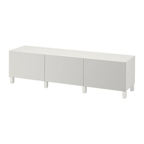 best kommode hvit lappviken lys gr skuffeskinne trykk pen beslag ikea. Black Bedroom Furniture Sets. Home Design Ideas