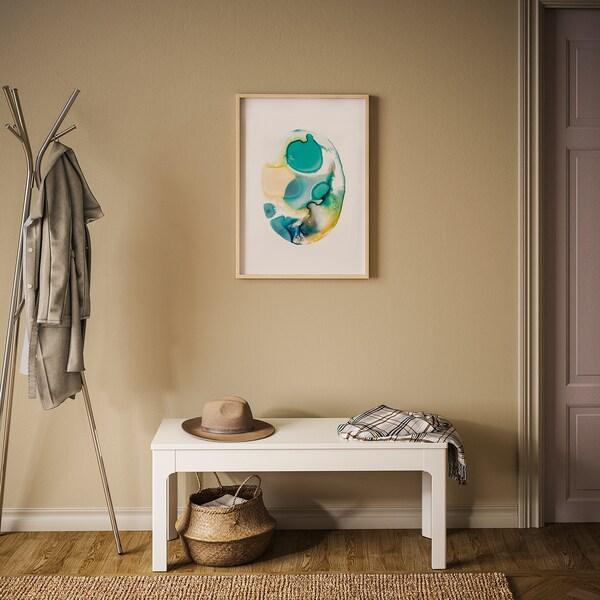 BILD Bilde, Muhos, 50x70 cm