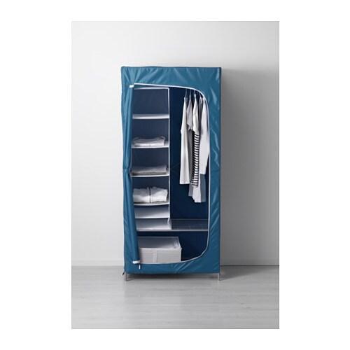 tilbud p ikea leangen ikea. Black Bedroom Furniture Sets. Home Design Ideas