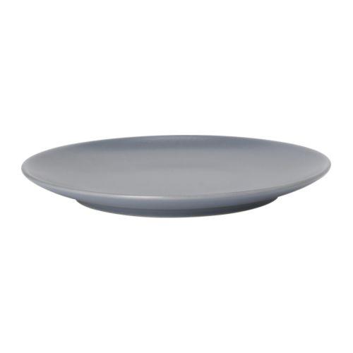 Dinera tallerken ikea - Ikea vaisselle assiette ...