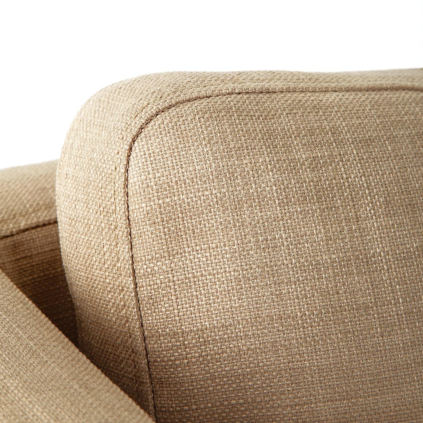 Ekerø Ikea lenestol | FINN.no