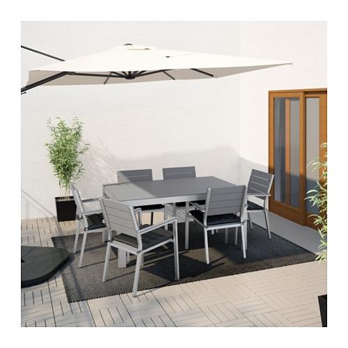 tilbud p ikea sane ikea. Black Bedroom Furniture Sets. Home Design Ideas
