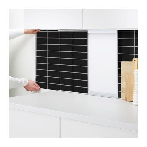 FASTBO Veggplate - IKEA