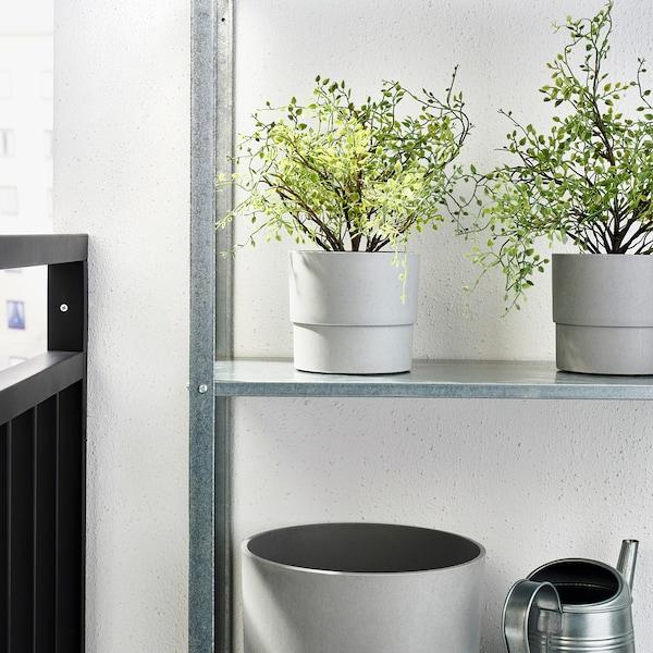 FEJKA kunstig potteplante inne/ute ranke 12 cm 31 cm