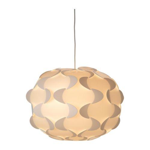 FILLSTA Taklampe - 47 cm - IKEA