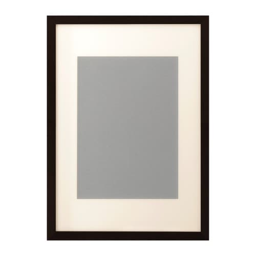 dekorasjon og speil bilder og rammer lys og lysholdere. Black Bedroom Furniture Sets. Home Design Ideas