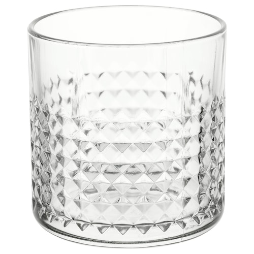 FRASERA whiskyglass 30 cl
