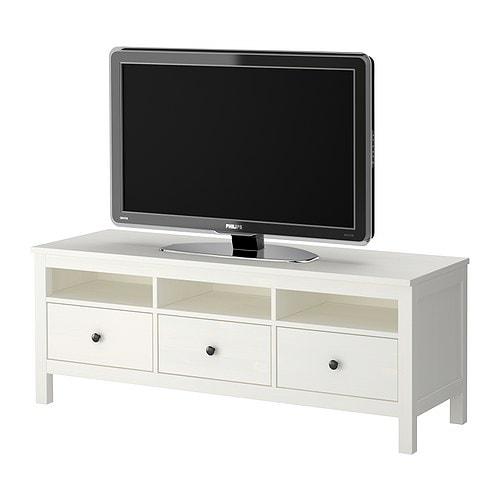 tv benk babyverden forum. Black Bedroom Furniture Sets. Home Design Ideas