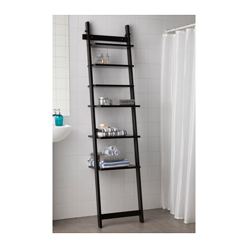 tilbud p ikea slependen ikea. Black Bedroom Furniture Sets. Home Design Ideas