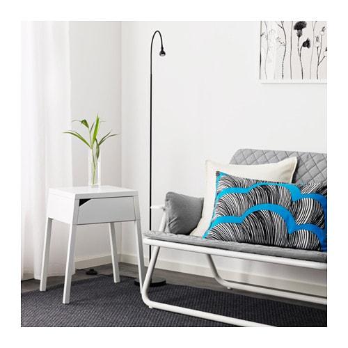 ikea ps 2017 2 seters sofa ikea. Black Bedroom Furniture Sets. Home Design Ideas