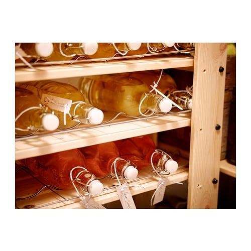 korken-flaske-m-kork__0250204_PE306301_S