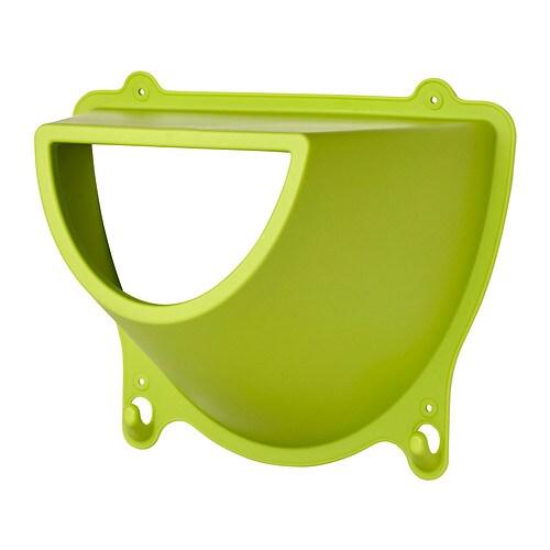 Småoppbevaring - Trådkurv og kleshenger barn - IKEA
