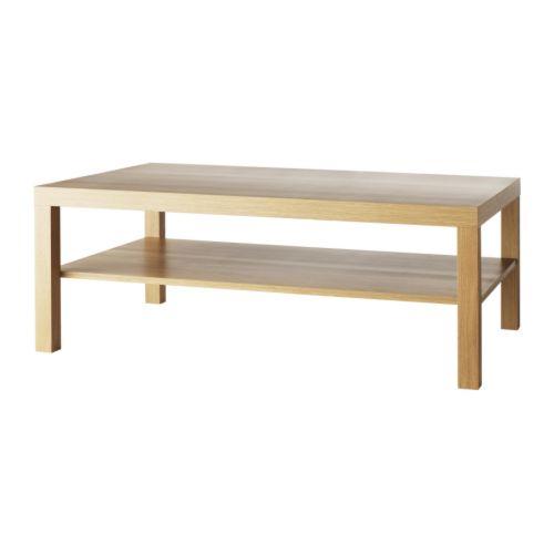 lack bord eikem nstret ikea. Black Bedroom Furniture Sets. Home Design Ideas