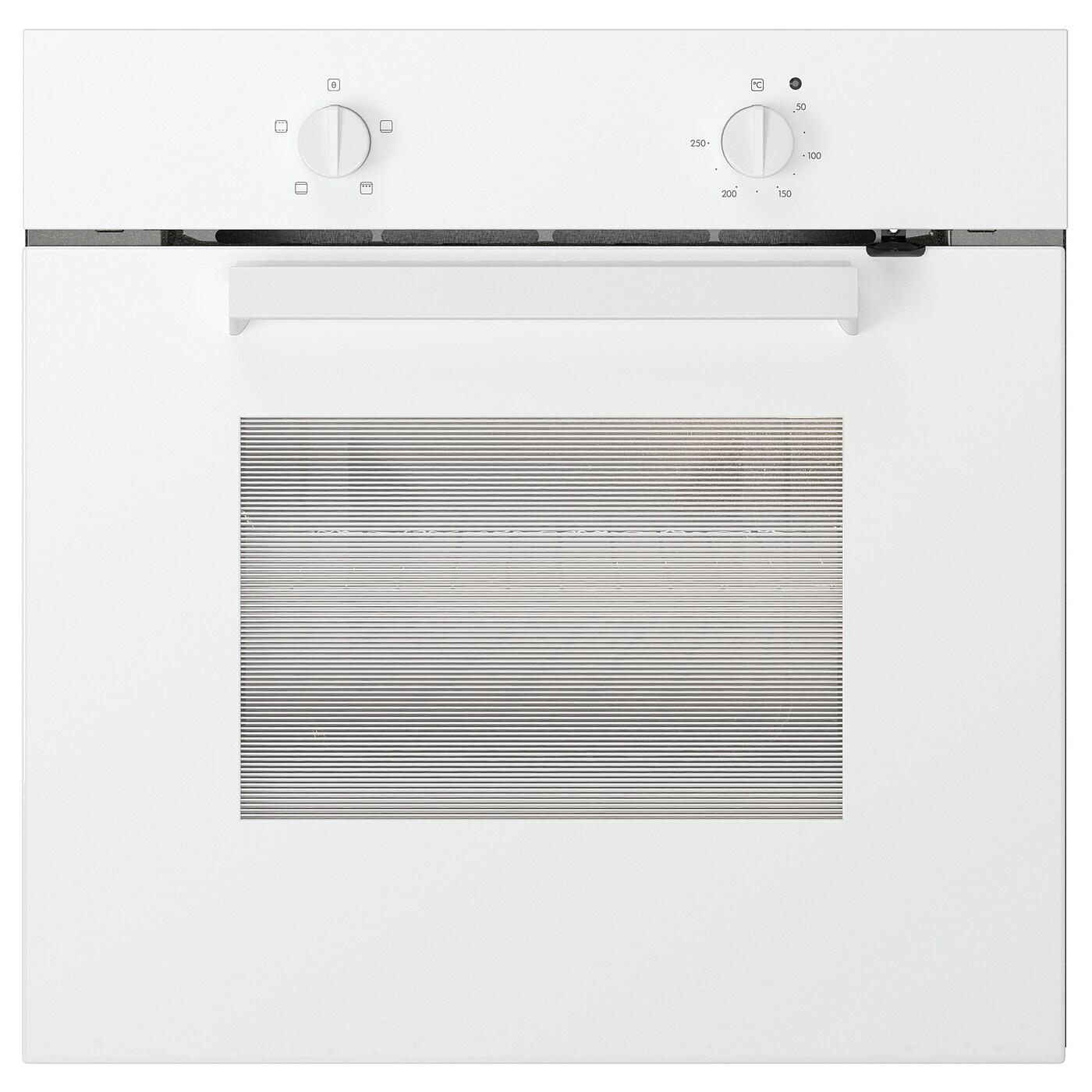 Stekeovn Når du skal kokkelere på kjøkkenet IKEA