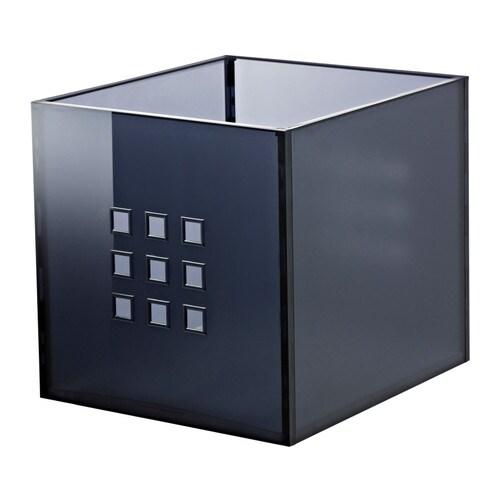 Tilbud på IKEAåsane IKEA