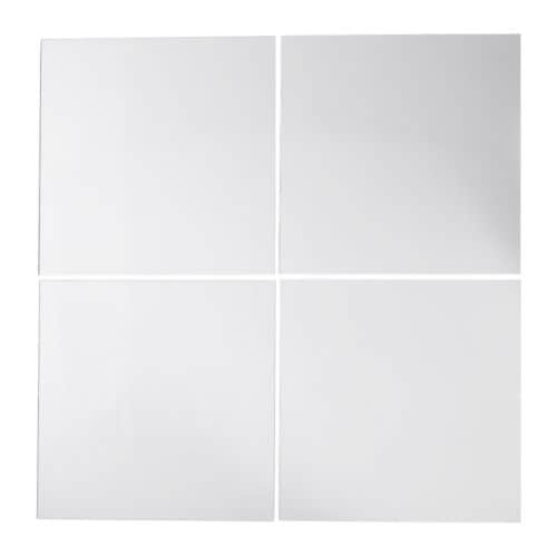 Startsiden / Soverom / Speil / Veggspeil