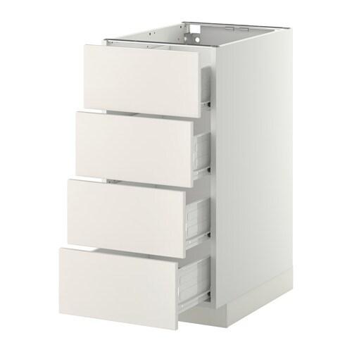 metod f rvara benkesk 4 fr 4 sku ikea. Black Bedroom Furniture Sets. Home Design Ideas