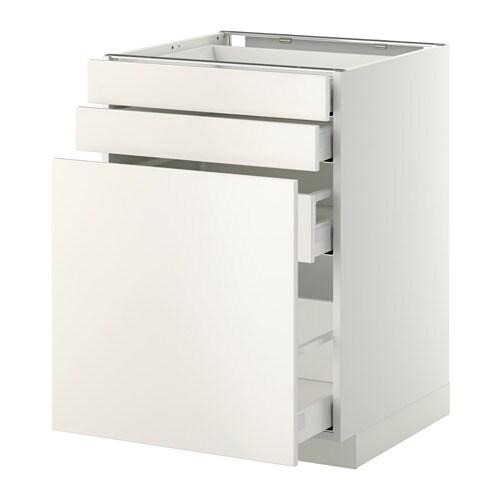 metod maximera benkeskap uttrbar oppbev 2 fronter ikea. Black Bedroom Furniture Sets. Home Design Ideas