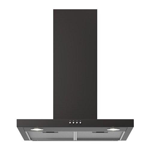 molnigt veggmontert ventilator ikea. Black Bedroom Furniture Sets. Home Design Ideas