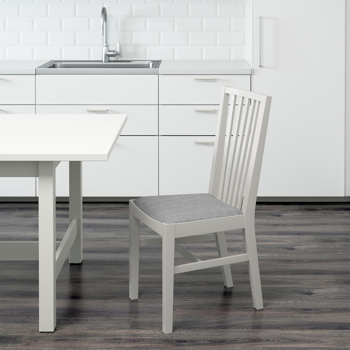 Norrnäs stol fra IKEA | FINN.no