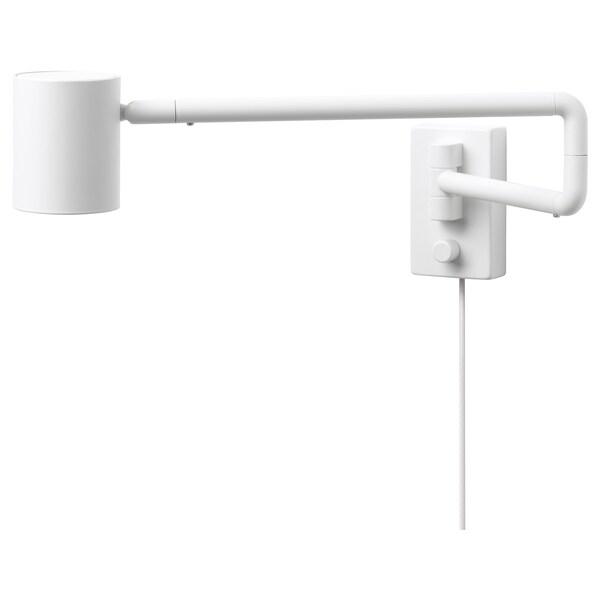 NYMÅNE serien IKEA