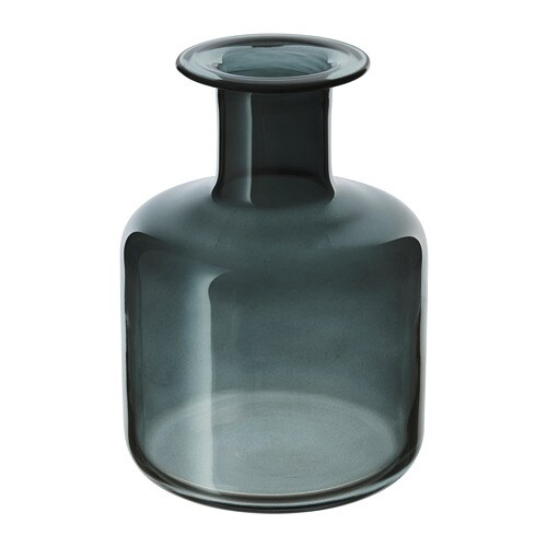 Pepparkorn Vase Ikea