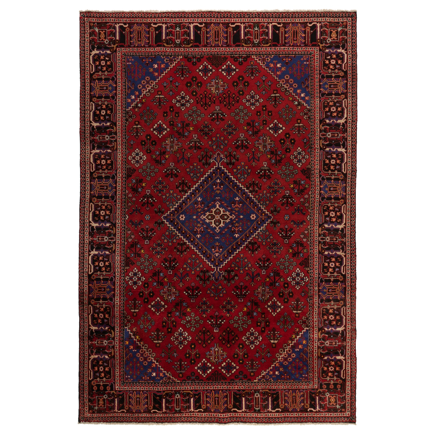 Persiske tepper fra IKEA IKEA