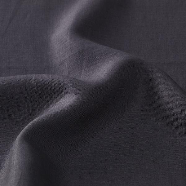 PUDERVIVA putevar grå 70 cm 100 cm