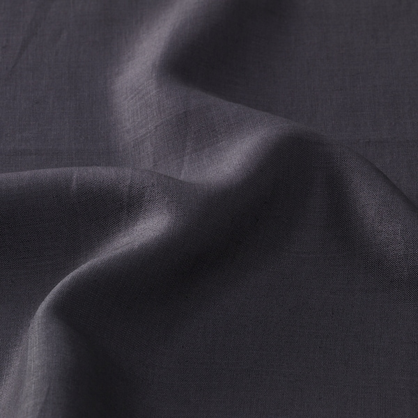 PUDERVIVA Putevar, grå, 70x100 cm