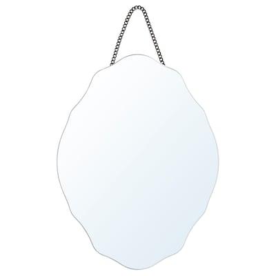 ROSSARED Speil, 24x18 cm
