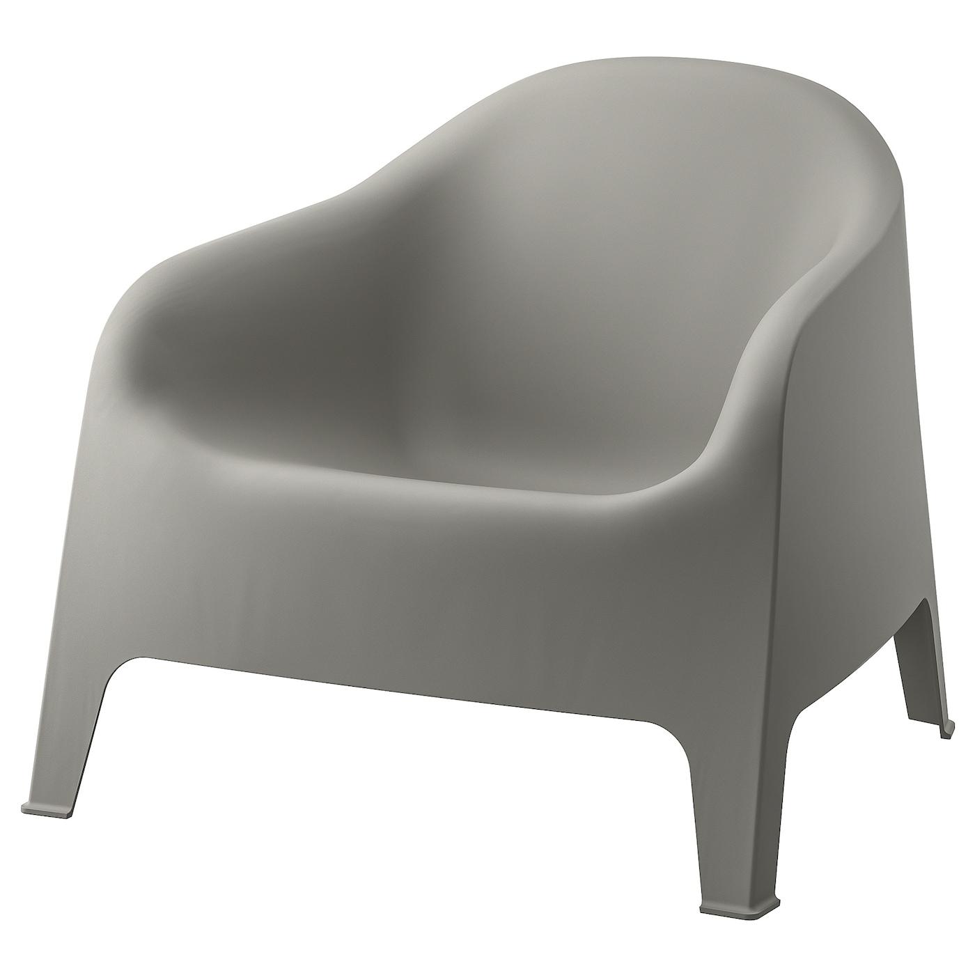 sportskor ganska trevligt Perfekt kvalite ikea stol ute